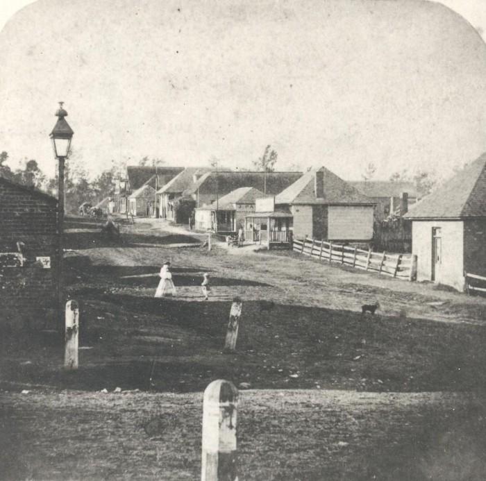 East-Street-Ipswich-ca.-1860