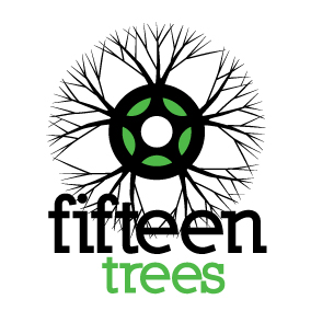 fifteen_trees_logo_RGB_full_colour
