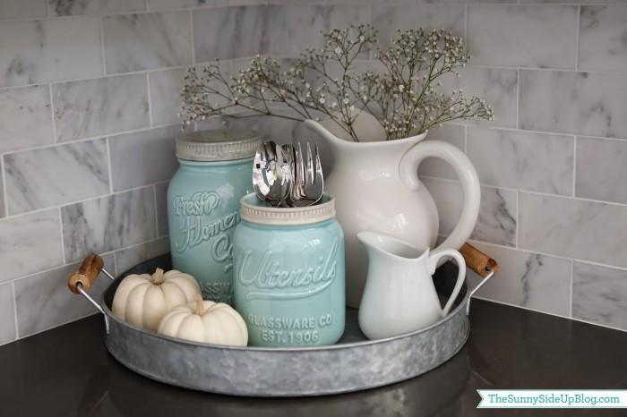 world market jars