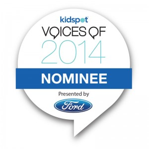 Voices2104-nominee-300x300