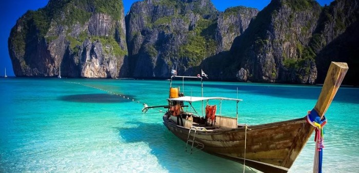 luxury-holidays-thailand