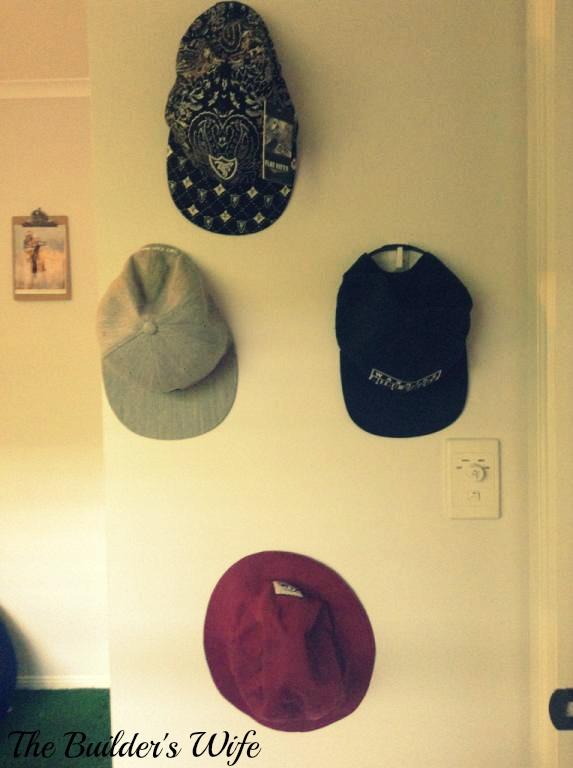 Bs Room3