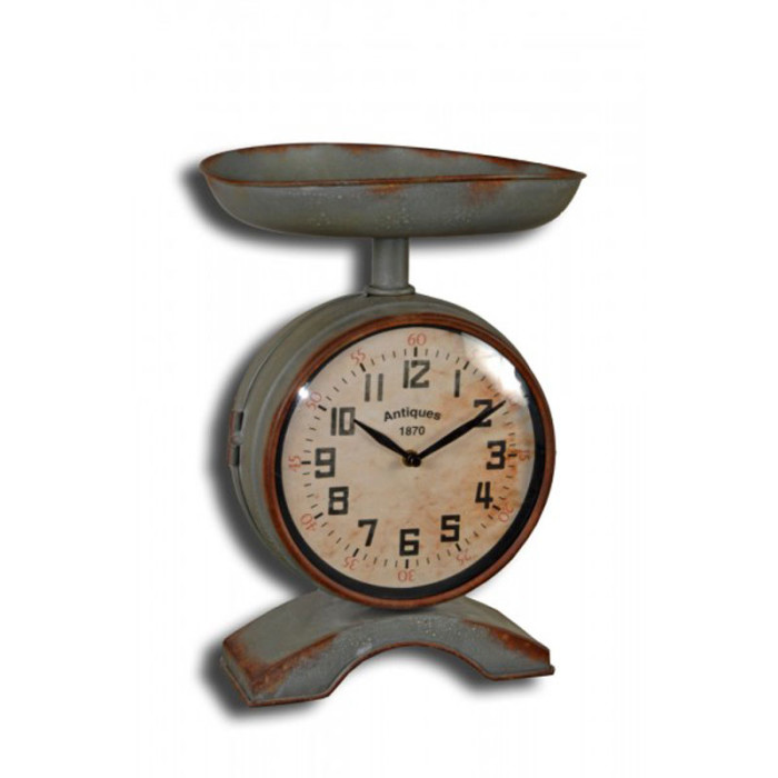 FHC_Scale-Clock-L