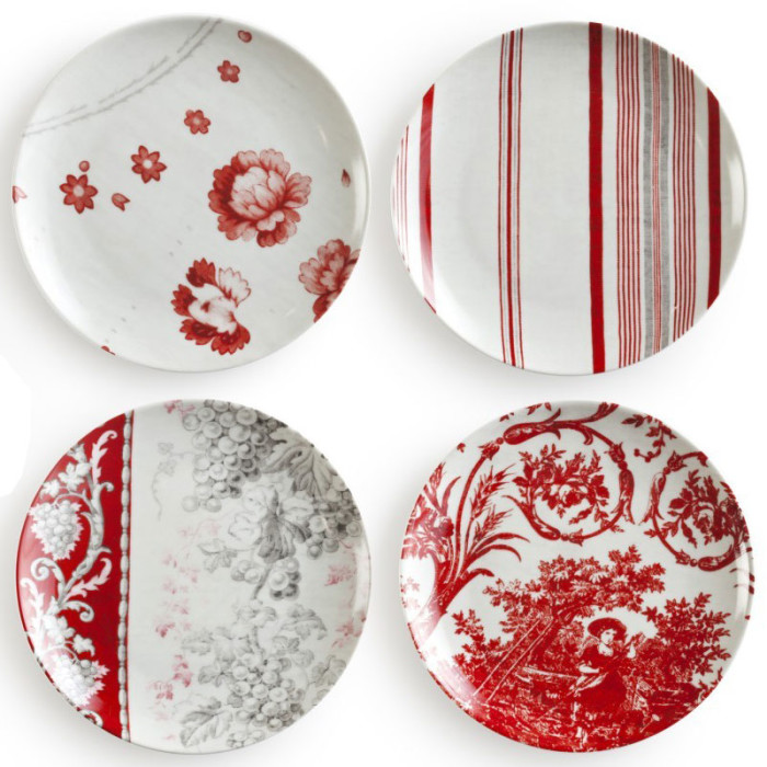 VM_French-Linens-Plates-L