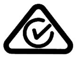 Compliancemark
