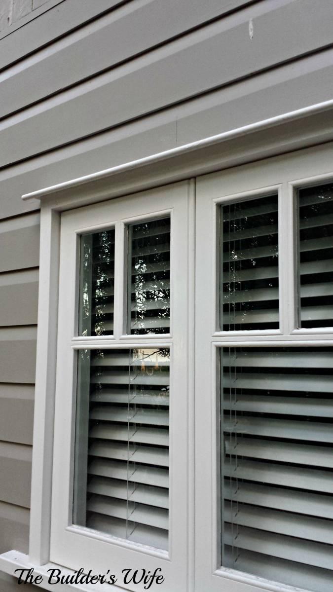 Teck Talk-Window Flashings