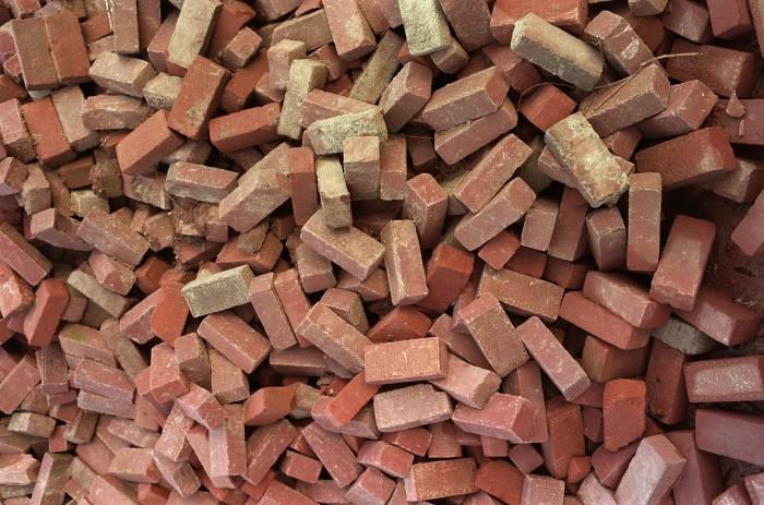 bricks-705269_1280