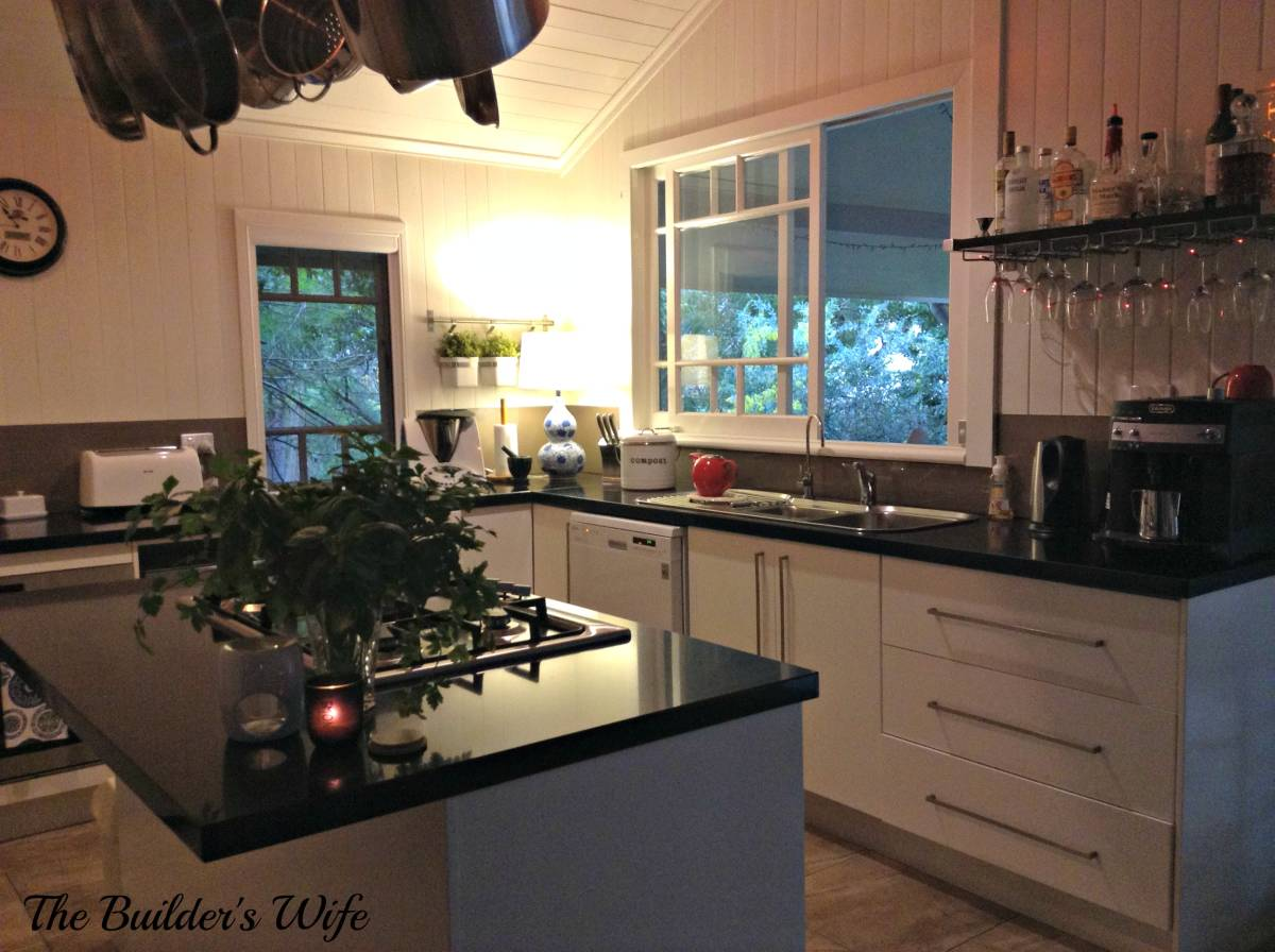 Should I Renovate My Kitchen?