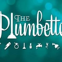 The Plumbette