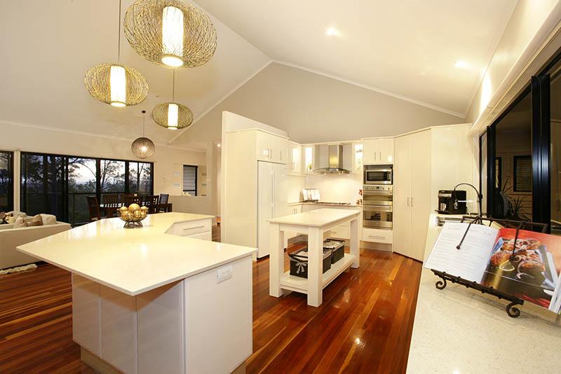 DIY Kitchen Renovation-Tech Talk