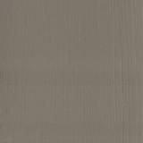 triple-grey-pepper-2012_4d4ee19a-e7ee-4f3d-99e8-1289e69faed4_compact
