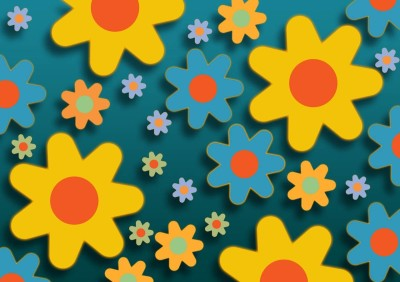 flower-power-835459_1280