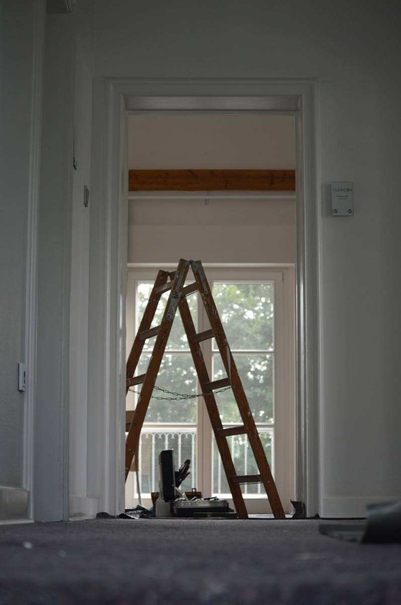 Renovations Galore: 5 Tools to Become Familiar With Before Starting Your Renovation