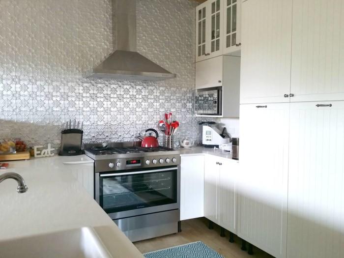Eva Kitchen 1