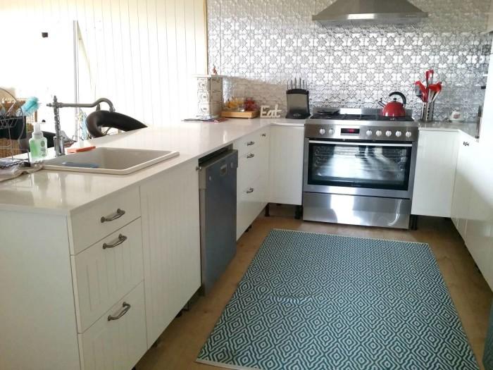 Eva Kitchen 2