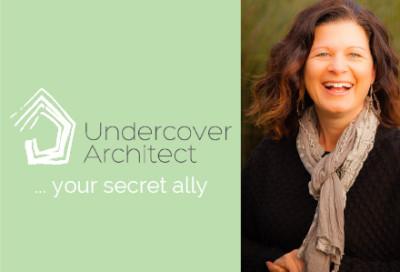 UndercoverArchitect-AmeliaLee