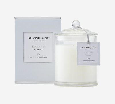 glasshouse-fragrances-candle-kakadu-water-lily_1_1.1435220903