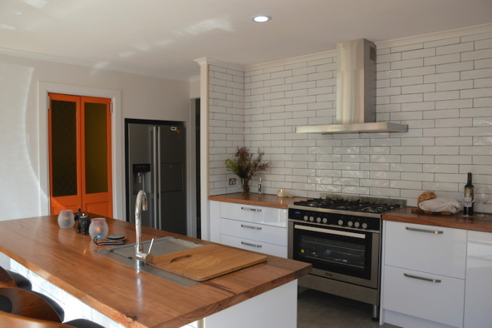 Tams-kitchen-after