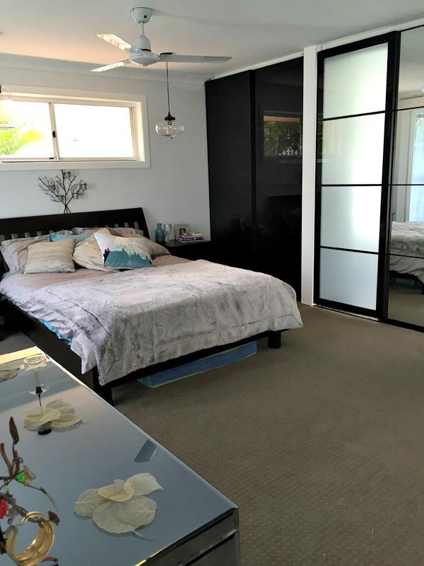 bedroom 6a