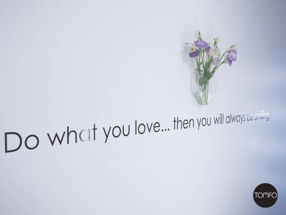Do-what-you-love-Tomfo