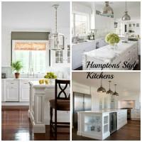 HamptonsStyleKitchens2