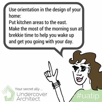 UndercoverArchitect-UAtip3
