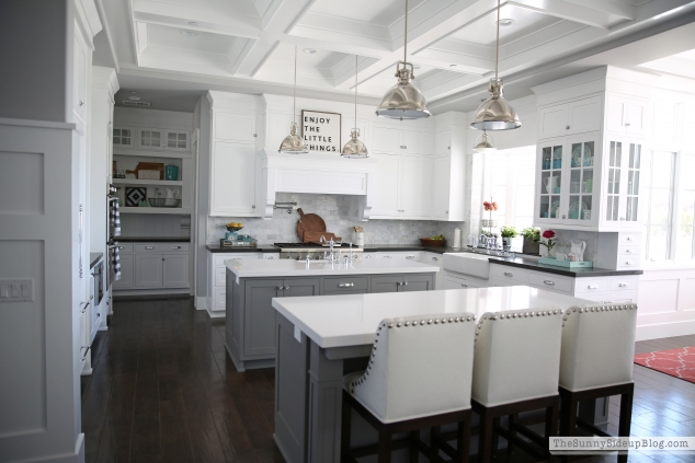 coffered-kitchen-ceiling-634x423