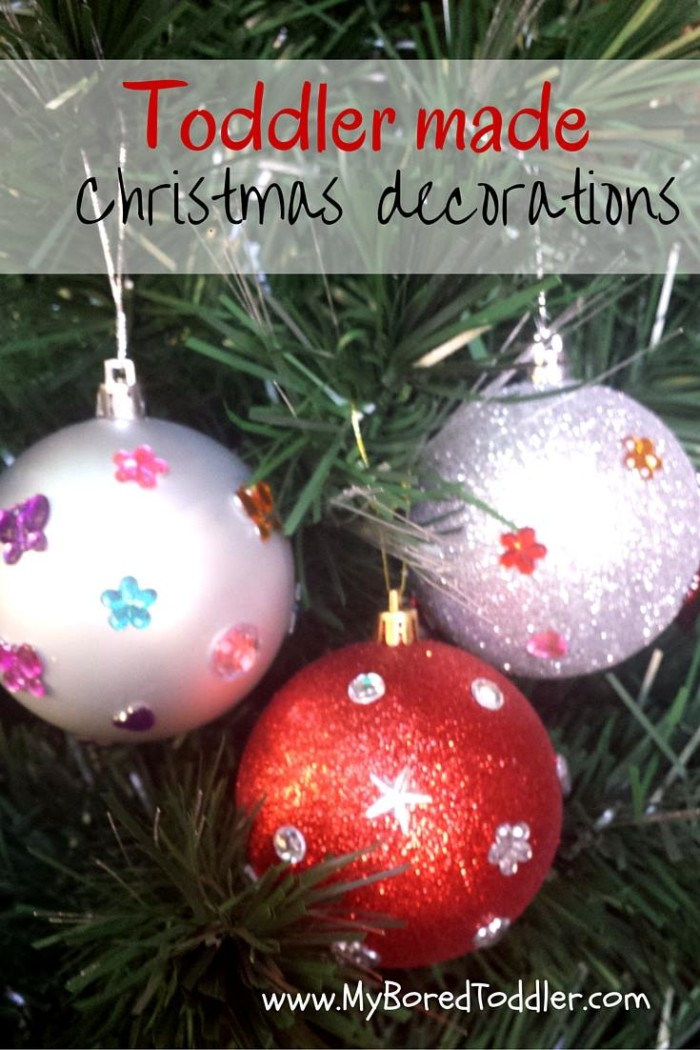 Christmas-bauble-pinterest