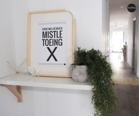 Mistletoe-printable-Tomfo