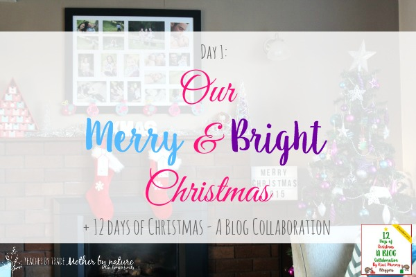 our-bright-christmas-home-tour-cover