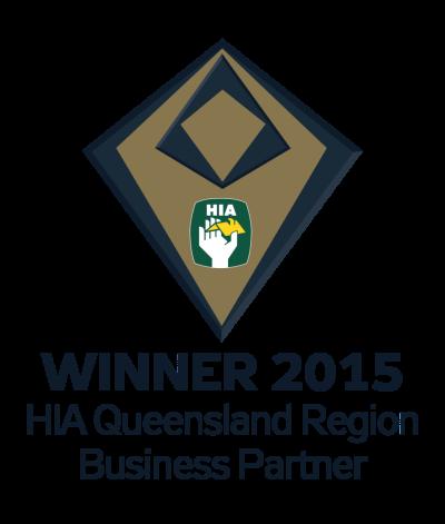 qldREG_HA15_WINNER_logo_BP