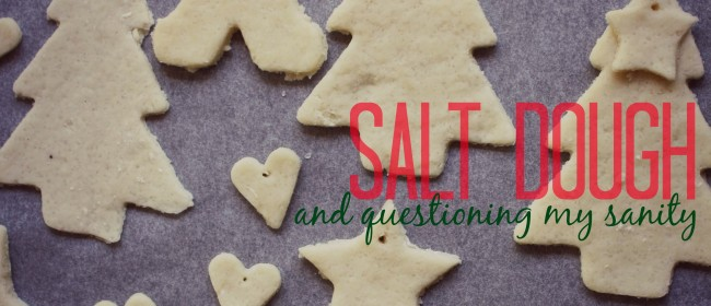 salt-dough-feature-image-650x280