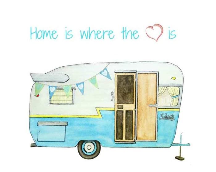 Home-Camper-b1