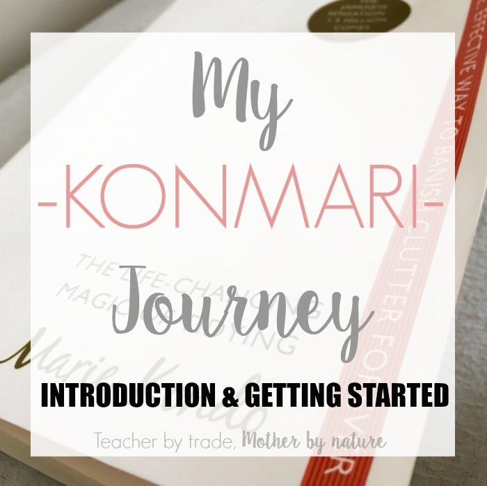 Konmari_Introdcution_getting_started