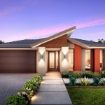 Ready to Build A New Home?