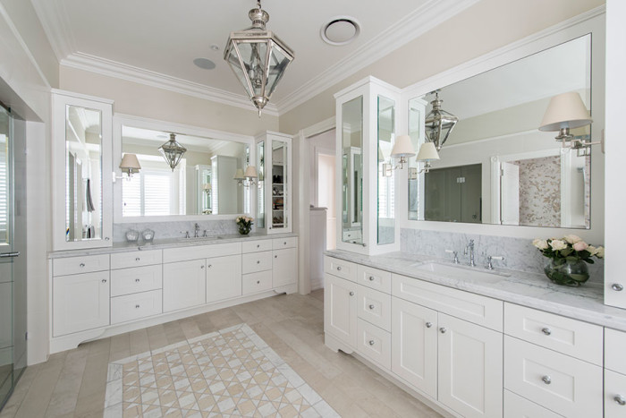 Excellent About Floating Bathroom Vanities On Pinterest  Floating Bathroom