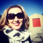 My Favourite Space – Tracey from The Tradies Wife