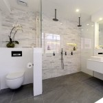 Designing An Ensuite-Home Improvement Thursday