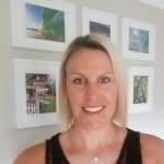 My Trade Story with Carrie Hall