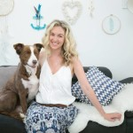 My Trade Story with Ashlea Kerr