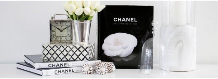 Chanel-900x327
