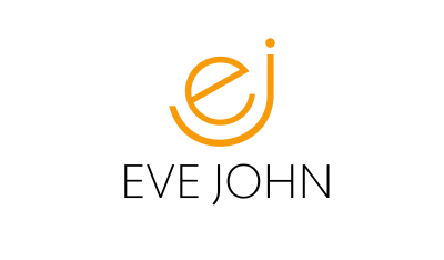 EJblack