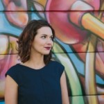 My Favourite Space with Gina Ciancio from Style Curator