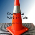 Keeping Your Construction Site Safe During Holiday Shutdowns