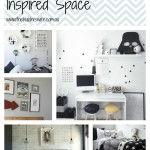 Tween Boy Room – Inspired Space