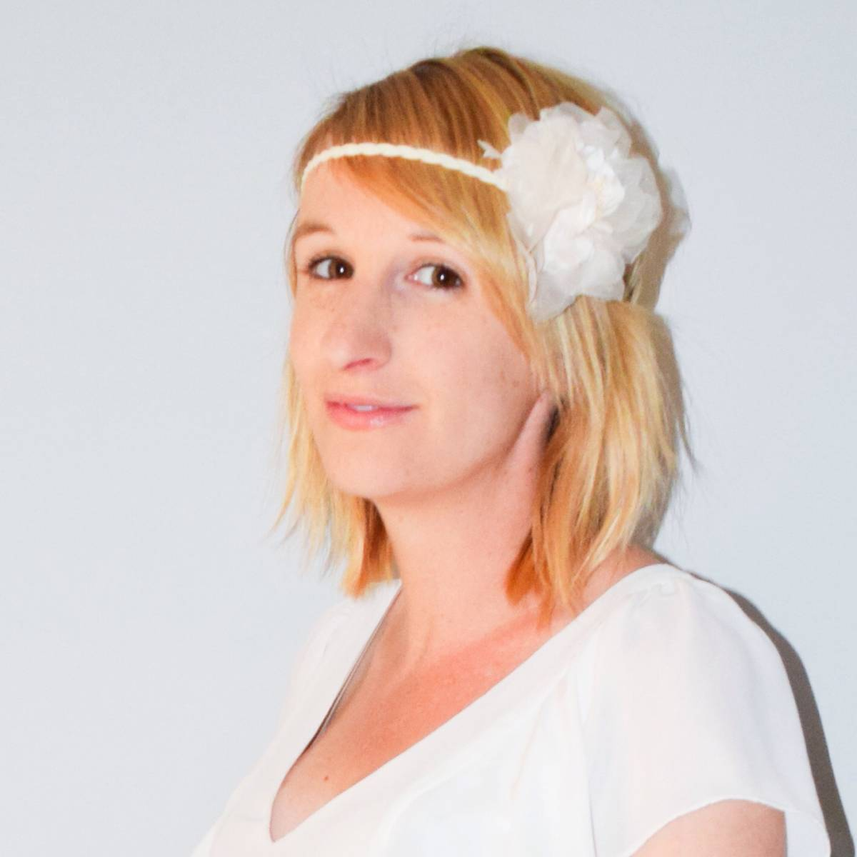 My Favourite Space with Sarah Bowen