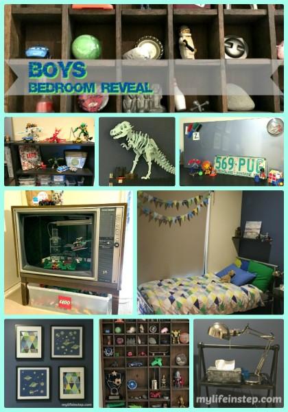 Boys-bedroom-collage-420x600