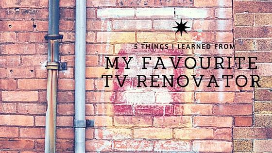 Favourite-TV-renovator