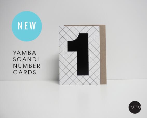 New-Yamba-Scandi-Number-Cards-Tomfo