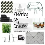 Planning My Ensuite – Home Improvement Thursday